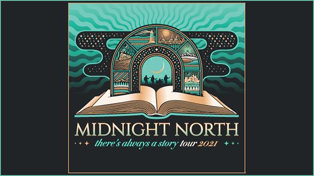 Midnight North -